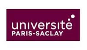 logo_Paris-saclay