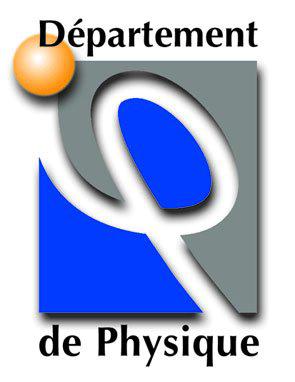 logo_dpt-physique